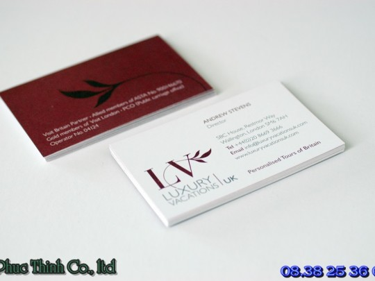 name card, the ten, card visit