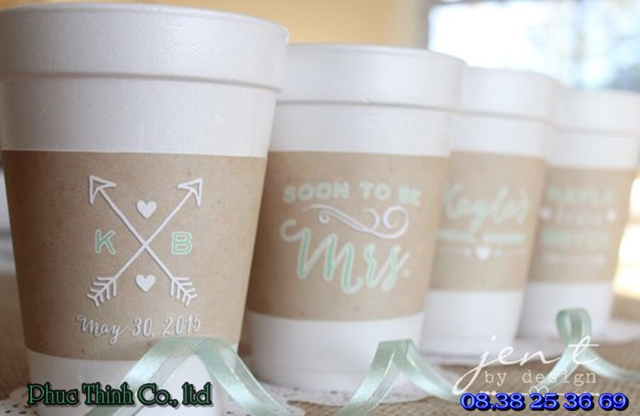 paper cups - ly giay gia re - ly giay take away, ly giay cao cap (68)