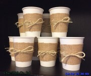 paper cups - ly giay gia re - ly giay take away, ly giay cao cap (81)