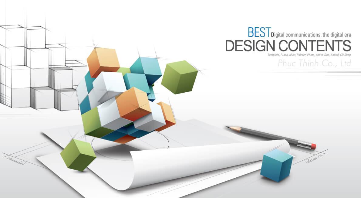 slider-design-bao-bi-phuc-thinh-2