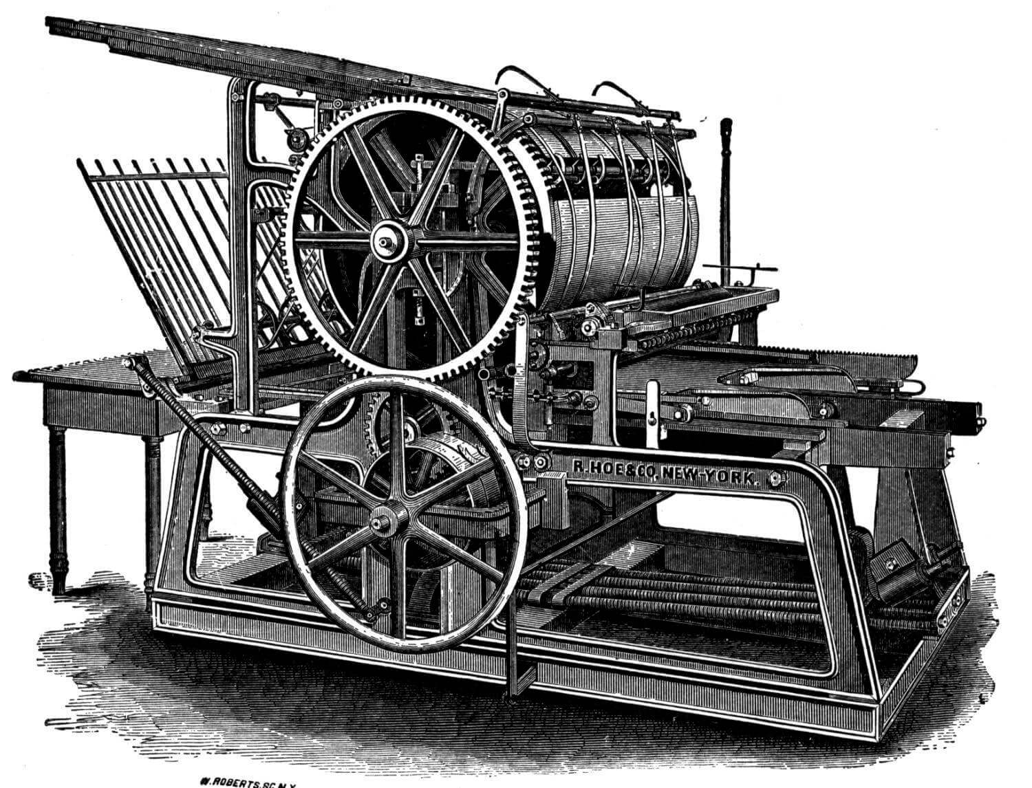 printing-press- baobiphucthinh.com- in an thiet ke, ly giay