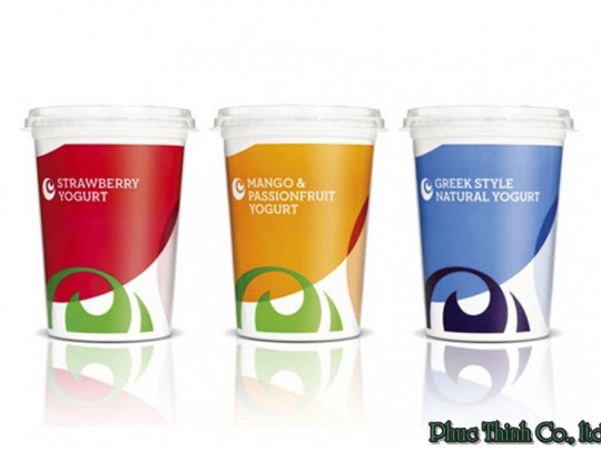 paper cups - ly giay gia re - ly giay take away, ly giay cao cap