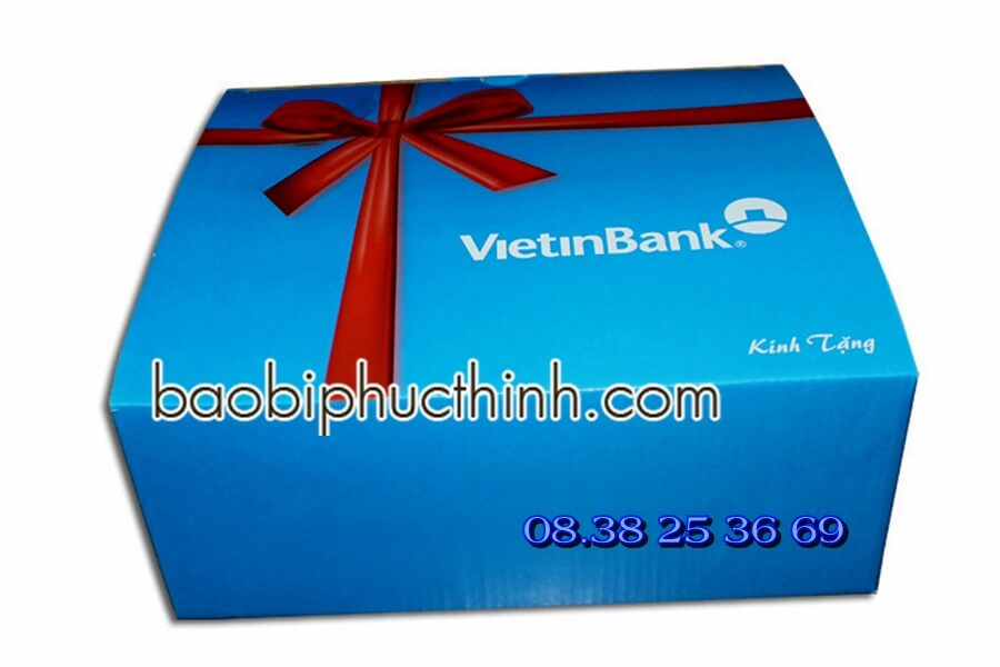 hop qua tang viettinbank